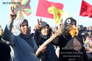 kartela_kurds